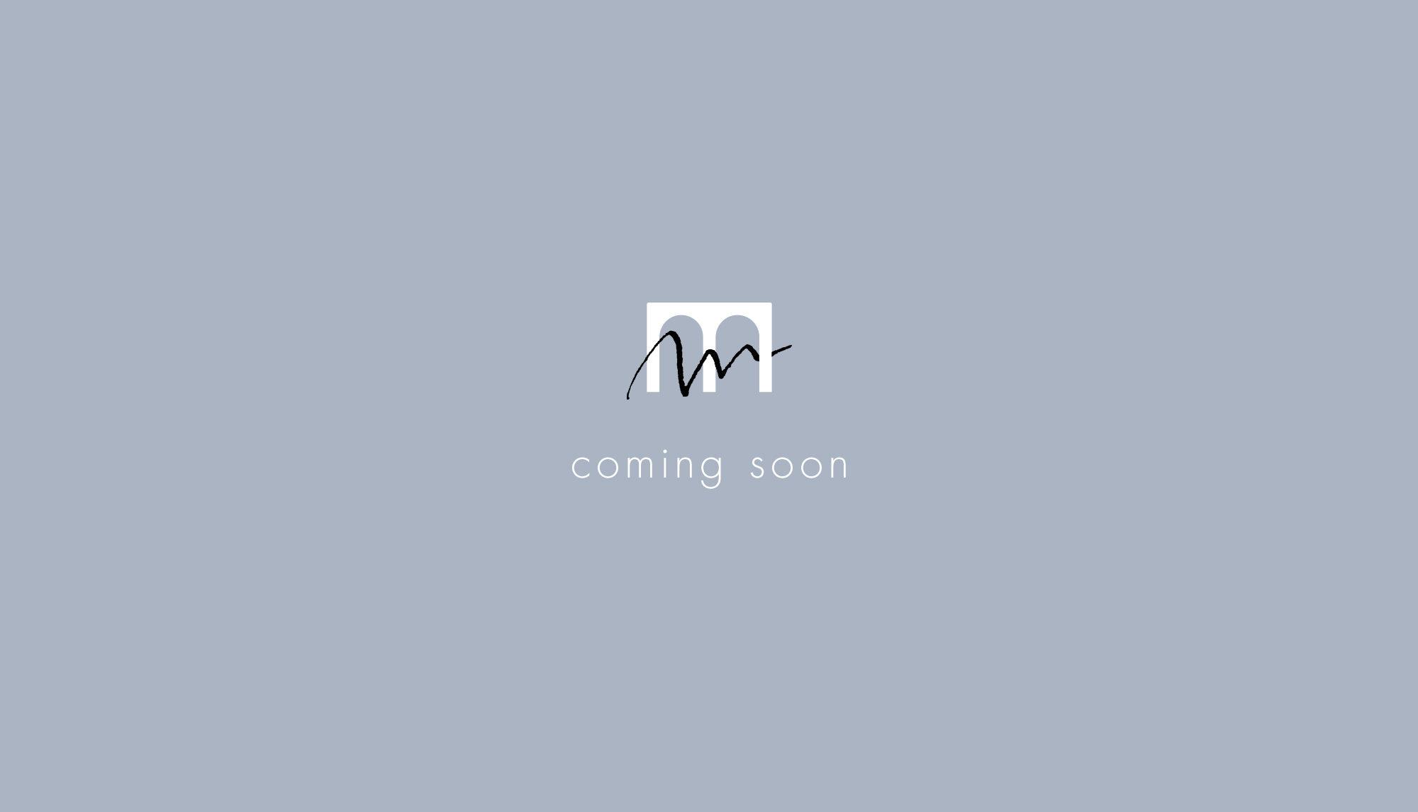 mamicosha_comingsoon
